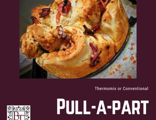 Pull-a-part | becs-table.com.au