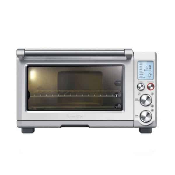 Benchtop Oven