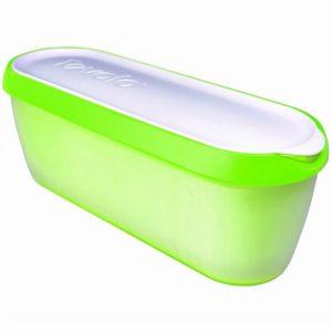 Tovolo Glide a scoop ice cream tub